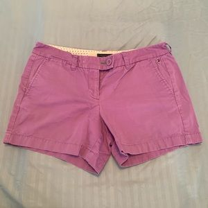 Women's Tommy Hilfiger shorts